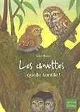 """Afficher """"Les Chouettes"""""""