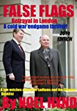 Search : FALSE FLAGS : Betrayal in London