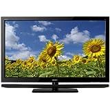 Sony Bravia XBR Series KDL-52XBR7 52-Inch 240Hz 1080p LCD HDTV