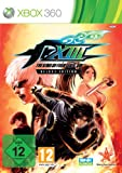 The King of Fighters XIII - Deluxe Edition