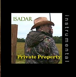 Private Property (Instrumental Version)