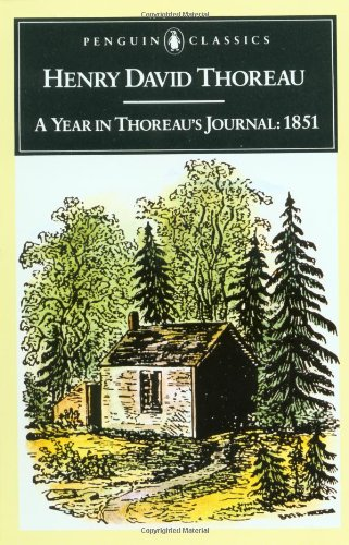 an analysis of philosophy of thoreau 32 philosophy of life in walden  moral duty to analyse the situation but we  should take some action in favour of nature we owe it to ourselves and future.
