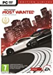 Need for Speed : most wanted - �ditio...