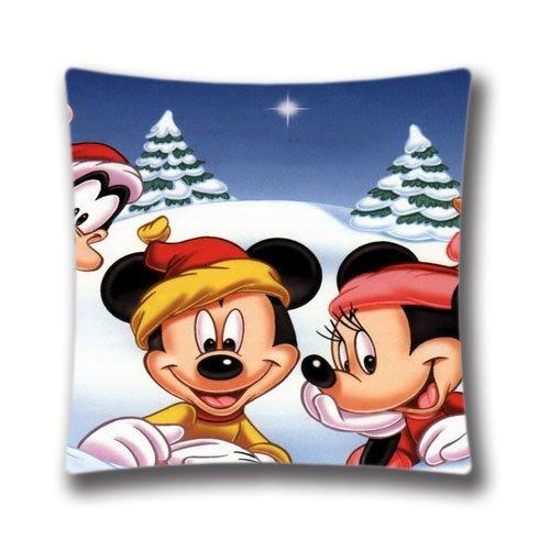 christmas-holiday-throw-pillow-case-cute-reindeer-snowman-santa-claus-pillow-case-merry-christmas-cu