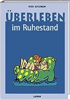 Überleben im Ruhestand by Lappan Verlag ...