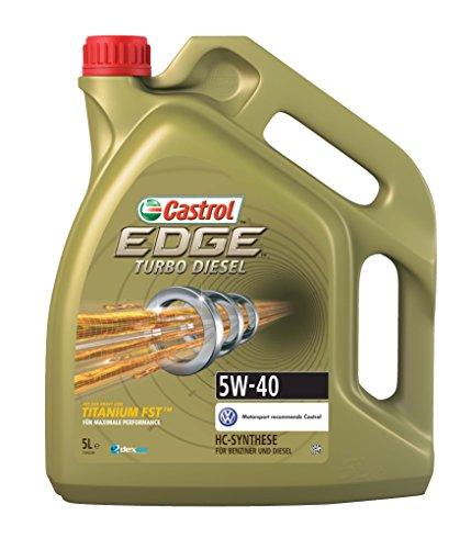 castrol-edge-turbo-diesel-aceite-de-motores-5w-40-5l-sello-aleman