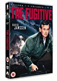 Image de The Fugitive - Season 1 [Import anglais]