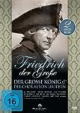 Friedrich der Große [2 DVDs]