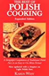 Best Of Polish Cooking Expanded Edition