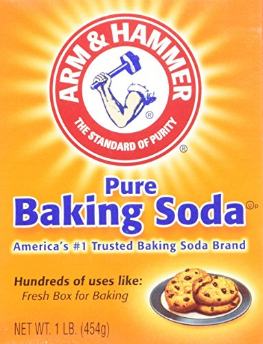 arm-hammer-baking-soda-unscented-box-boxed-1-lb-by-church-dwight