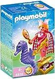 Playmobil - 4818 - Figurine - Princesse des Mers