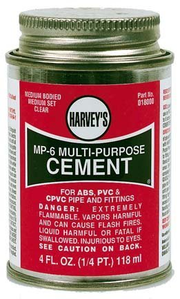 mp-6-multi-purpose-cement-pvc-abs-cpvc-clear-4oz