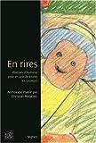 echange, troc Christian Poslaniec, Esther Bellet - En rires : Poèmes d'humour pour en voir de toutes les couleurs
