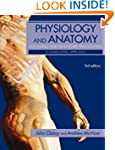 Physiology and Anatomy for Nurses and...