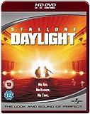 Daylight [HD DVD] [UK Import]