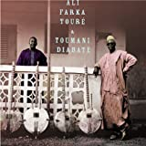 "Ali and Toumanivon ""Ali Farka Toure"""