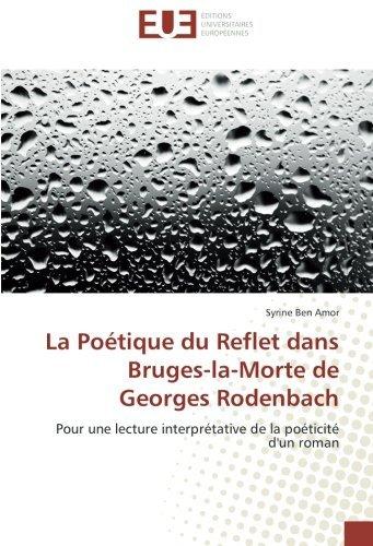 la-poetique-du-reflet-dans-bruges-la-morte-de-georges-rodenbach-pour-une-lecture-interpretative-de-l