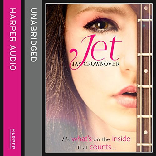 jet-the-marked-men-book-2