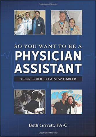 history of the physician assistant career Physician assistants history of bls how to become a physician assistant physician assistants typically need a master's degree from an accredited.