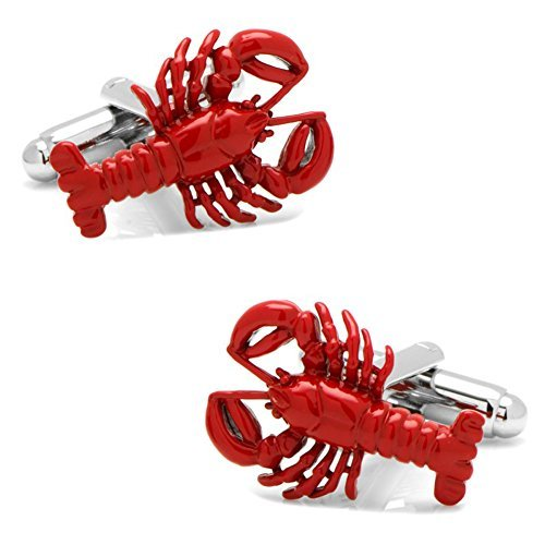 mens-cuff-links-red-lobster-cufflinks-by-cufflinks