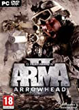 Arma II : Operation Arrowhead [PEGI 18] (2)