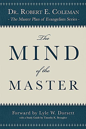 The Mind of the Master (The Mind Master compare prices)