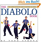 The Diabolo Book