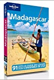 echange, troc Olivier Cirendini - Madagascar