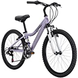 Diamondback Bicycles 2015 Lustre 24 Complete Hard Tail Mountain Bike