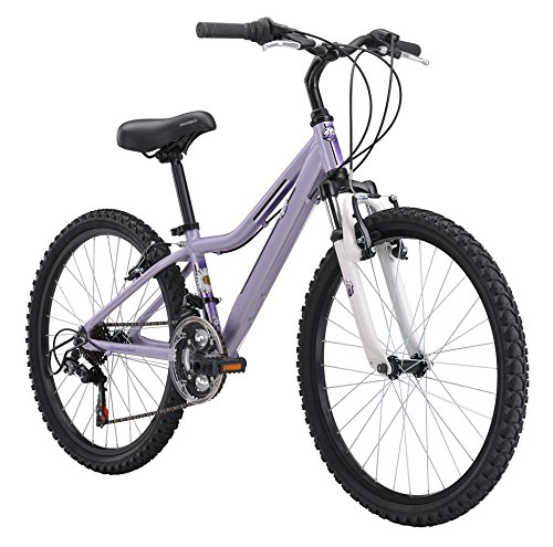 Diamondback-Bicycles-2015-Lustre-24-Complete-Hard-Tail-Mountain-Bike