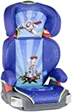 Graco Junior Maxi Plus Group 2/3 Car Seat (Disney Toy Story)