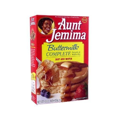 aunt-jemima-buttermilk-complete-pancake-and-waffle-mix-1lb-453g