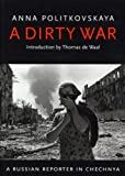 img - for The Dirty War book / textbook / text book