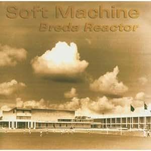 Breda Reactor