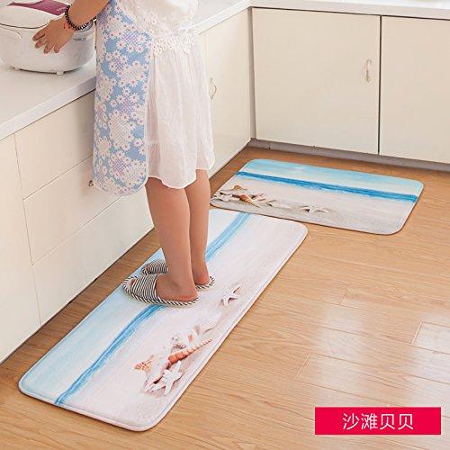 yangrfussmatte-tappeti-il-piede-nella-porta-mat-mat-cucina-dormitorio-bagno-porta-fussmatte-wc-idrat