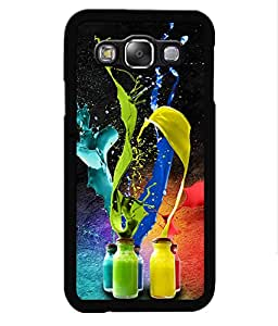 SAMSUNG GALAXY GRAND MAX BACK COVER CASE BY instyler