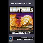 Navy Seals: Blacklight | Mike Murray