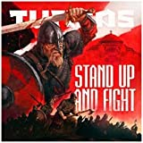 Turisas Stand Up And Fight [VINYL]