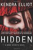Hidden (A Bone Secrets Novel) (English Edition)