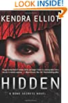 Hidden (Bone Secrets Series, Book 1)