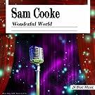 Sam Cooke: Wonderful World