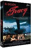 El Ciclón Tracy [DVD]