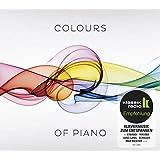Colours of Piano (Klassik Radio)