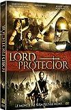 echange, troc Lord Protector