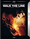 Walk the Line - Limited Cinedition/Uncut [Blu-ray]
