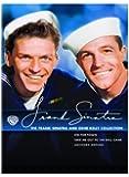 The Frank Sinatra & Gene Kelly Collection (Sous-titres franais)
