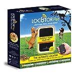 Loc8tor Pet(ロケーター ペット)日本語説明書有り・技適マーク有り・メーカー2年保証付き(日本正規品)
