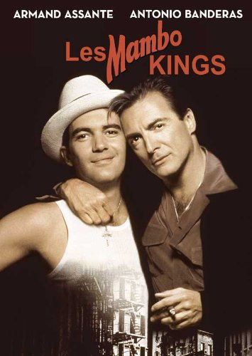 the-kings-mambo-movie-poster-francese-69-x-102-cm-armand-assante-antonio-banderas-cathy-moriarty-mar