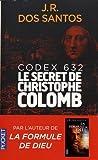 """Afficher """"Codex 632"""""""