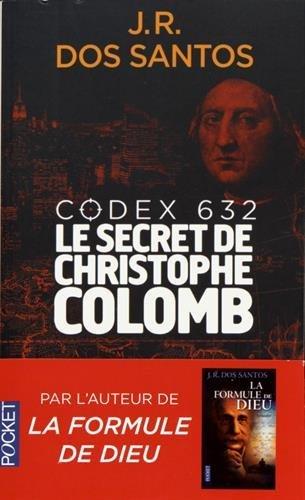 codex-632-le-secret-de-christophe-colomb